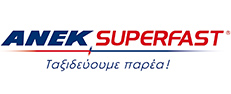 ANEK-SUPERFAST